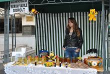 apicultor Dorolt