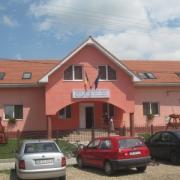 Centrul Cultural Turistic Micula